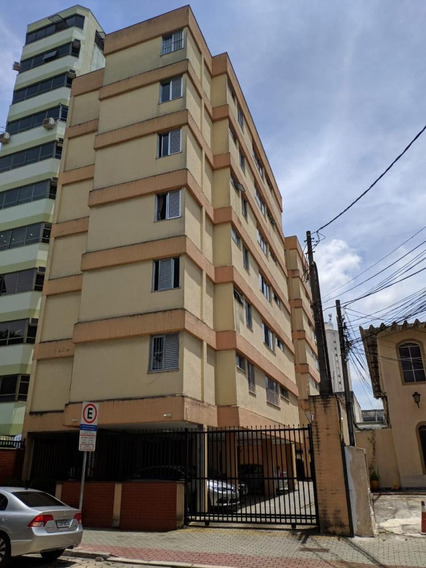 Apartamento Em Jardim São Dimas, São José Dos Campos/sp De 114m² 2 Quartos À Venda Por R$ 350.000,00 - Ap557355