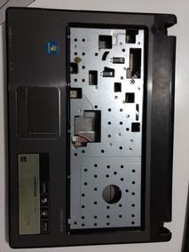 Carcaça Completa Acer Aspire 4551 Em Perfeito Estado