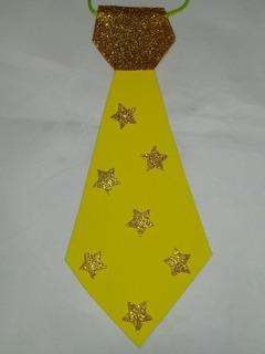 ahorre hasta 60% diseño hábil buena calidad corbatas de goma eva ...