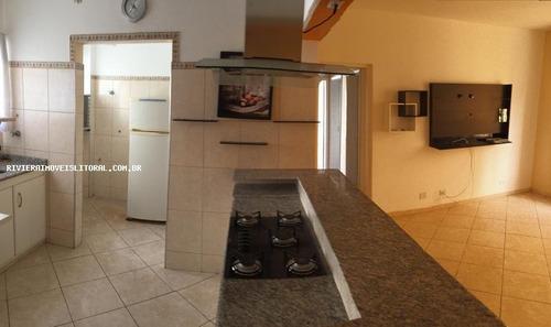 Apartamento Para Venda Em Guarujá, Enseada, 3 Dormitórios, 2 Banheiros, 1 Vaga - 2-050717_2-539272