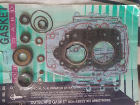 Junta Motor Yamaha 40 Hp 88/97 - Gasket