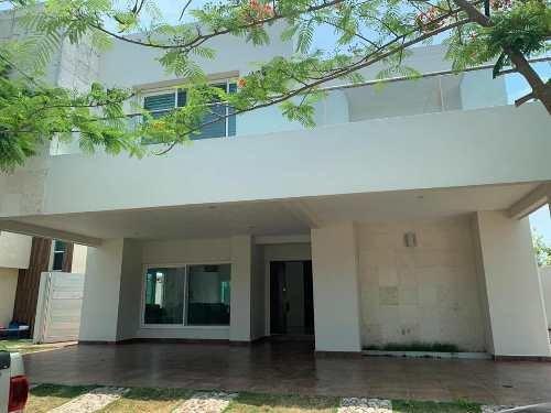 Casa En Renta Playa Miramar Tampico