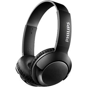 Fone De Ouvido Wireless Bluetooth Supra Auricular Philips