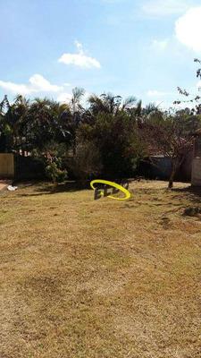 Terreno Residencial À Venda, Tijuco Preto, Cotia - Te0630. - Te0630