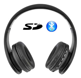 Auricular Bluetooth Manos Libres Inalambrico iPhone Samsung