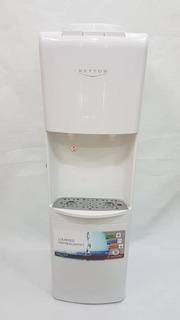Enfriador Dispensador De Botellón De Agua Keyton