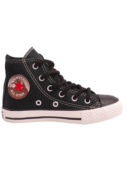Zapatillas Converse Chuch Taylor All Star -364751c- Trip Sto