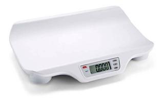 Balanza Digital Bascula Para Bebes Ade M112600