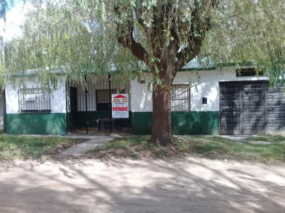Casa En Santa Teresita