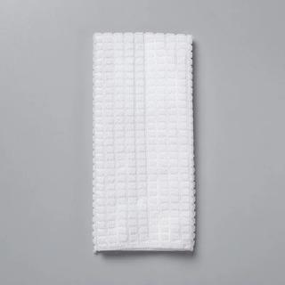 Repasador Arredo Liso - Color Blanco