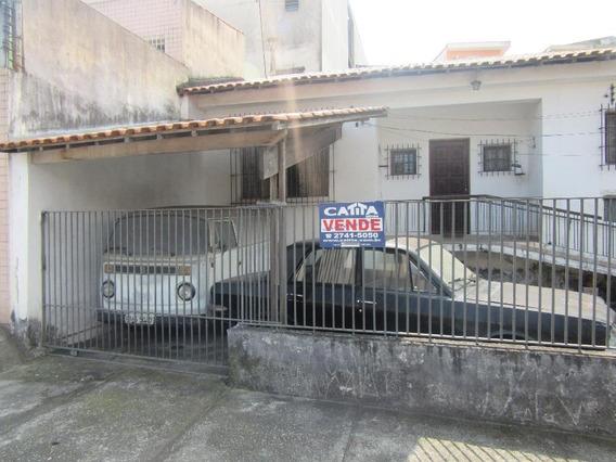 Terreno Residencial À Venda, Jardim Nossa Senhora Do Carmo, São Paulo. - Te1438