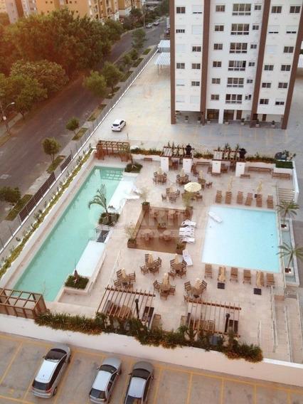 Apartamento - Boa Vista - Ref: 163137 - V-163137
