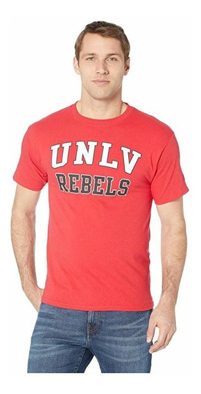 Shirts And Bolsa Champion Unlv 45283365