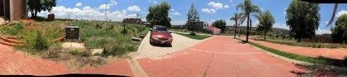 Excelente Terreno Para Casa Habitación En Venta, Arandas Jal