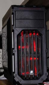 Computador Intel Core I7 4790k 4.0ghz, 16gb Ddr3