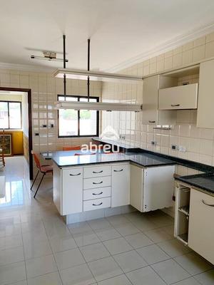 Apartamento - Candelaria - Ref: 7468 - V-819532