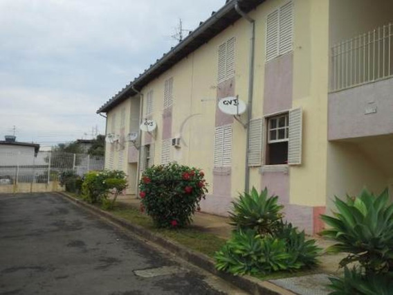 Apartamento - Ap00309 - 32811058