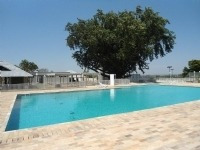Terreno Para Venda No Condomínio Jardim Botânico Próximo Shopping Iguatemi Em Bady Bassitt - Sp - Ter0199