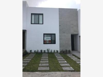 Casa Sola En Renta Villas Del Refugio