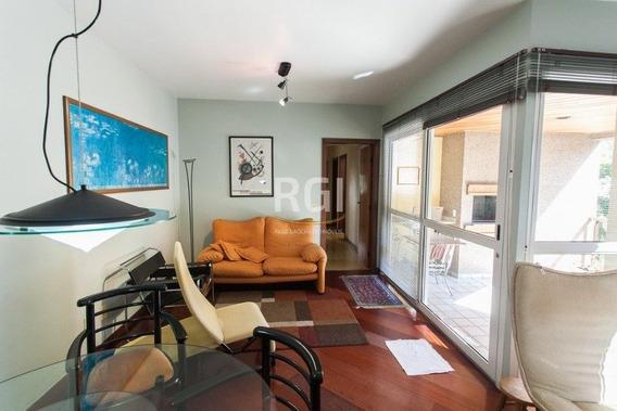 Apartamento - Petropolis - Ref: 436241 - V-cs36007367