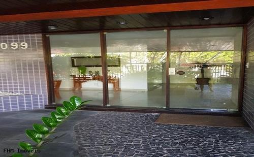 Imagem 1 de 15 de Apartamento Para Venda Em Rio De Janeiro, Recreio Dos Bandeirantes, 3 Dormitórios, 1 Suíte, 2 Banheiros, 2 Vagas - Fhm3090_2-1134491