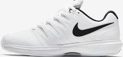 Zapatillas De Tenis Pádel Nike Air Zoom Prestige Talle 9us