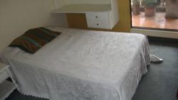 Se Alquila Dormitorio En Los Alamos Monterrico