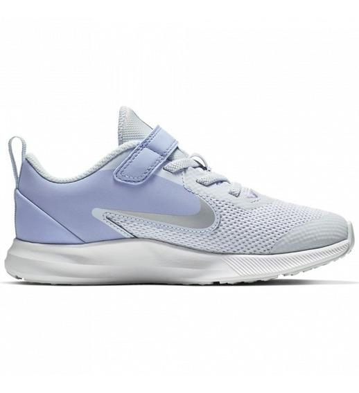 Zapatillas Nike Downshifter 9 (psv) Niños Running Ar4138-401