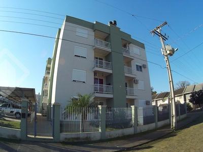 Apartamento - Centro - Ref: 233939 - V-233939