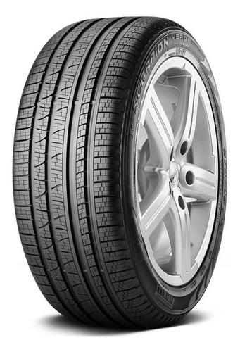 Cubierta 215 60 17 Pirelli Scorpion Verde Central Warnes