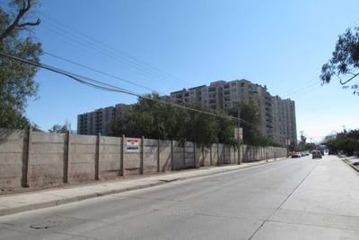 Terreno Urbano Plano