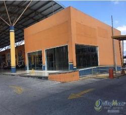 Local En Renta Carretera Al Atlantico Zona 18 Guatemala