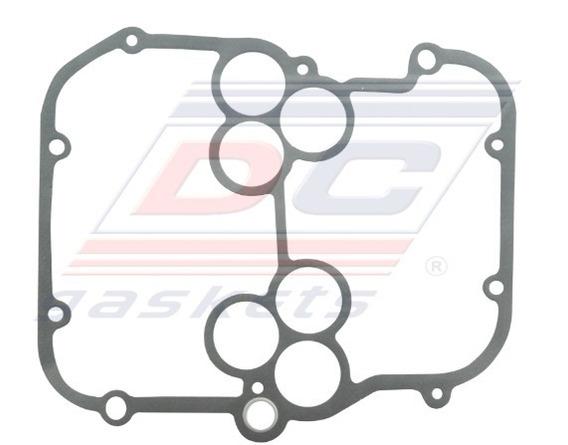 Empaques De Multiple Std - Gm Buick V6 3.8l / 97-05