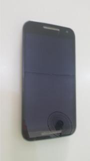 Celular Motorola Moto G3 Xt1543 Para Retirar Peças Os 7460