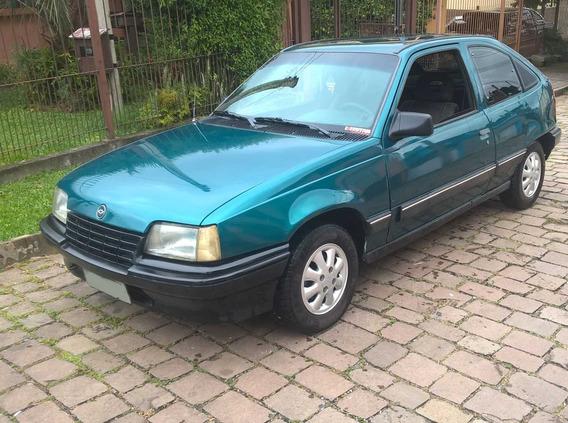 Chevrolet Kadett Sl/e Efi 1993