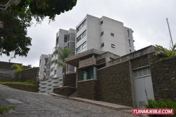 Apartamentos En Venta Rtp---mls #19-13568 -- 04166053270