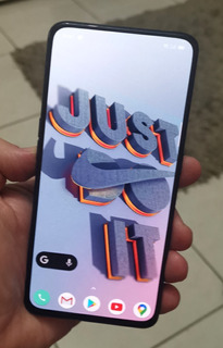 Oppo Reno Dual 256gb - Câmera Pop Up - Completo - Ñ P30 Nex