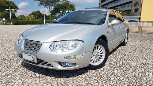 Chrysler 300m 3.5 V6 2000/2000