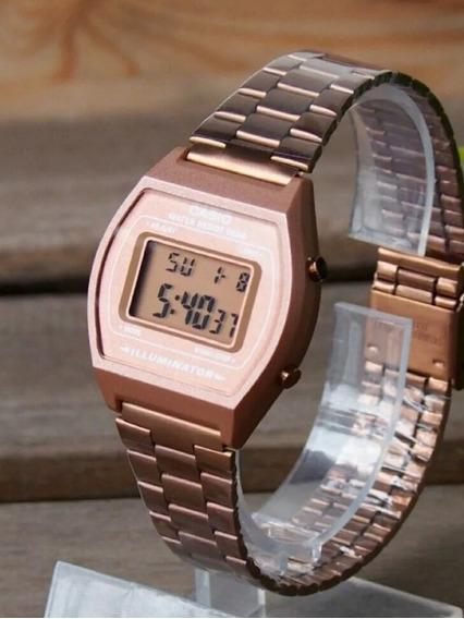 Relógio Gshock B640w