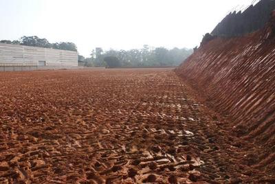 Terreno À Venda/aluguel, São Bernardo Do Campo/sp - 10753