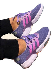 Zapato adidas Pods31 Deportivo