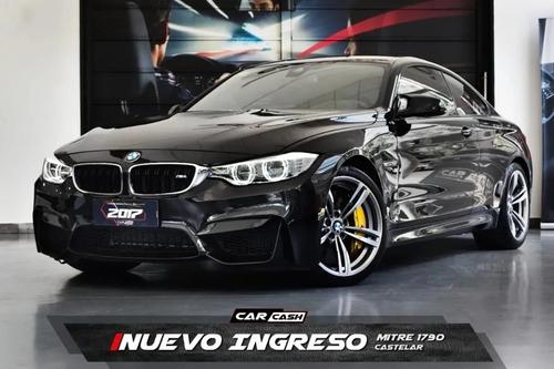 Bmw Serie M 3.0 M4 560cv