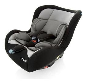 Cadeira De Bebe Para Auto Simple Safe Cosco 0 A 25kg P