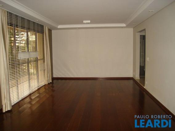 Apartamento - Campo Belo - Sp - 407517