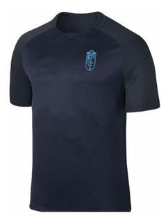 Camisa Granada 19/20 / Frete Gratis/ Espanha