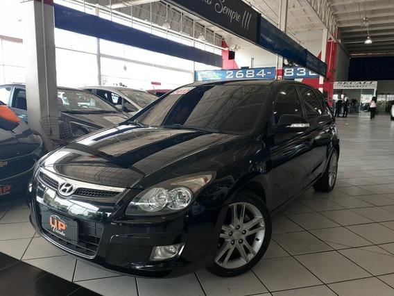 Hyundai I30 Gls Top