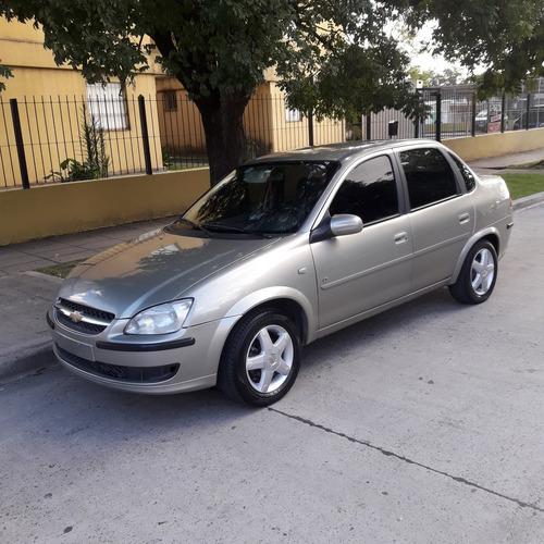Chevrolet Corsa 1.4 Classic