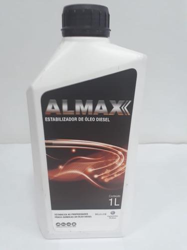 Aditivo Para Combustível Diesel Original Amarok G052385q0