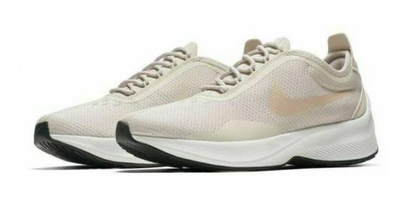 Zapatillas De Running Mujer Nike Exp-z07