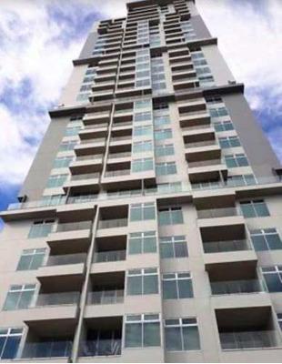 Departamento Renta Torre Attala